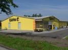 QANTO - Letohrad